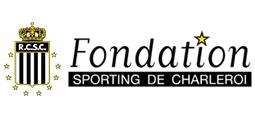 RCSC Fondation