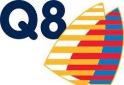 Q8 Marcinelle