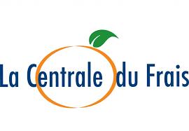 La Centrale du Frais Charleroi