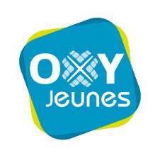 Oxy Jeunes